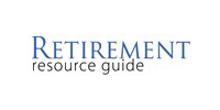 retirement-guide